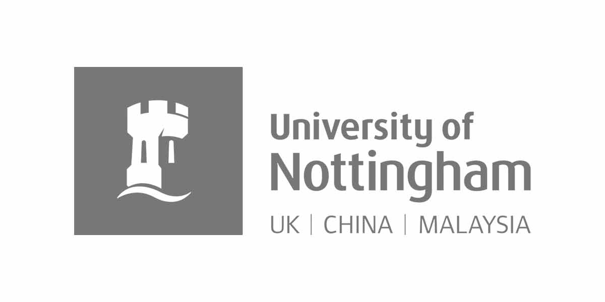 University of Nottigham